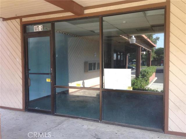 Single Family for Rent at 1450 University Avenue Riverside, California 92507 United States