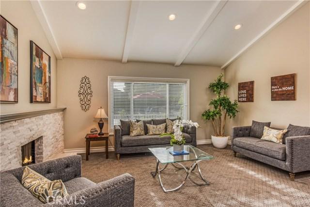 6016 Kirkwood Avenue Alta Loma, CA 91737 is listed for sale as MLS Listing CV17211071