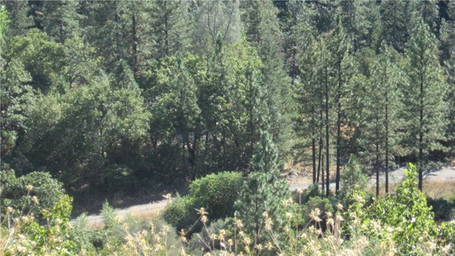 Single Family for Sale at 0 Edgehill Feather Falls, California United States