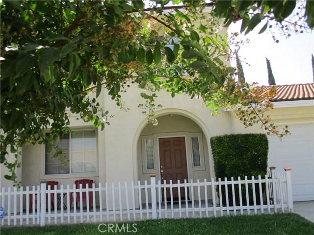 247 E Kimberly Court, San Bernardino CA: http://media.crmls.org/medias/a1b191f7-4167-4d67-aecd-88a09e1a5367.jpg