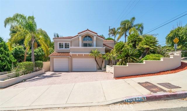 1407 S Irena Ave, Redondo Beach, CA 90277 photo 3