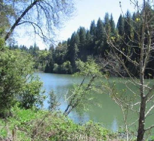 0 Forest Glade, Berry Creek CA: http://media.crmls.org/medias/a1b1ff0e-37fc-4998-827d-ac96c0dadde2.jpg