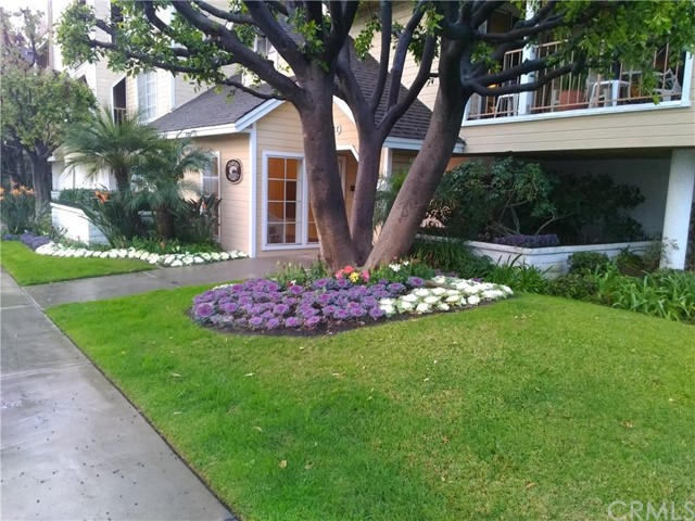 1100 Newport Av, Long Beach, CA 90804 Photo 2
