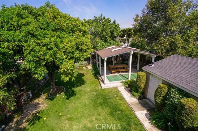 4740 Whitewood Av, Long Beach, CA 90808 Photo 27