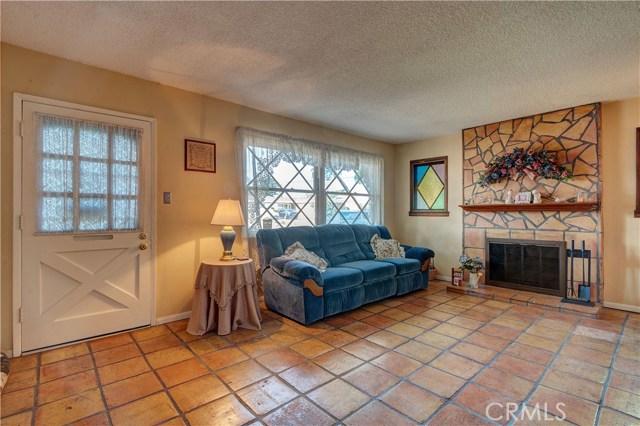 15908 Richvale Drive, Whittier CA: http://media.crmls.org/medias/a1b7a563-0179-41e4-bedb-3b0787641468.jpg