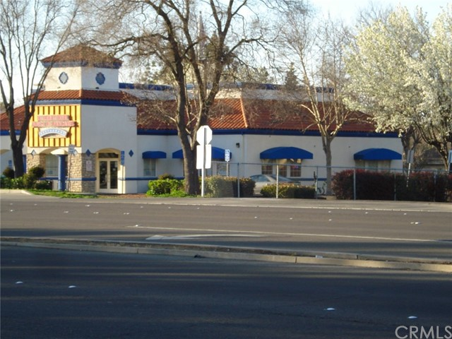 455 Olive Ave, Merced, CA, 95348