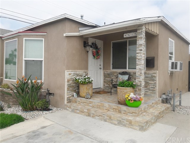 4615 E Bales Street, Compton CA: http://media.crmls.org/medias/a1b8b2ff-6f1b-46aa-a287-e1aed62179c4.jpg