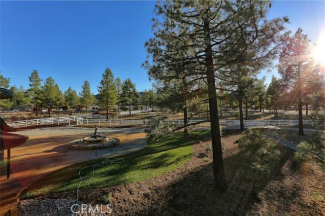 36803 Tool Box Spring Road Mountain Center, CA 92561 - MLS #: OC18169140