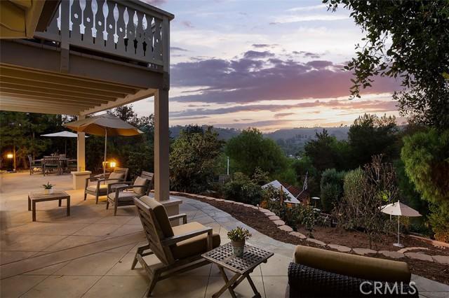 29211 Country Hills Road, San Juan Capistrano CA: http://media.crmls.org/medias/a1ba4a31-bc1a-4d1d-a8dc-57af4643ee64.jpg
