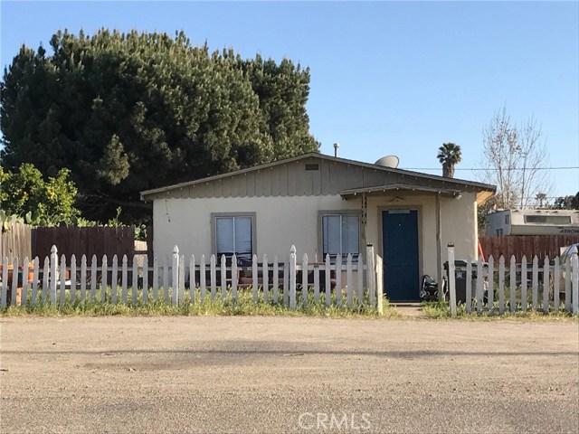290 E Battles Road, Santa Maria, CA 93454