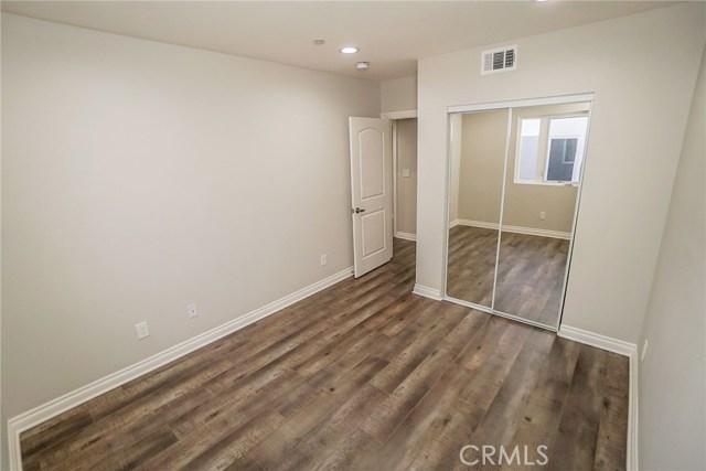4731 Oakwood Los Angeles, CA 90004 - MLS #: PW18113363