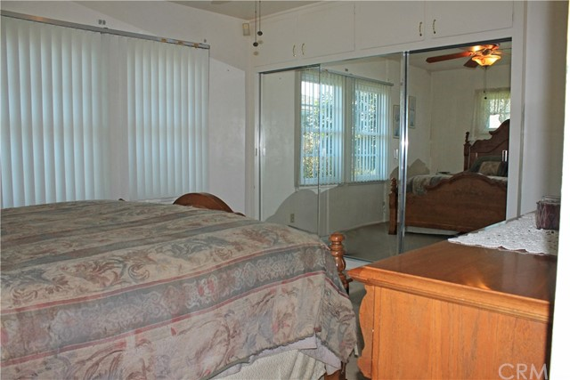 3138 Heather Rd, Long Beach, CA 90808 Photo 13