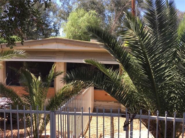 18291 Tereticornis Avenue, Lake Elsinore CA: http://media.crmls.org/medias/a1bd06f1-9a88-45ef-b7c0-10f904fbe926.jpg