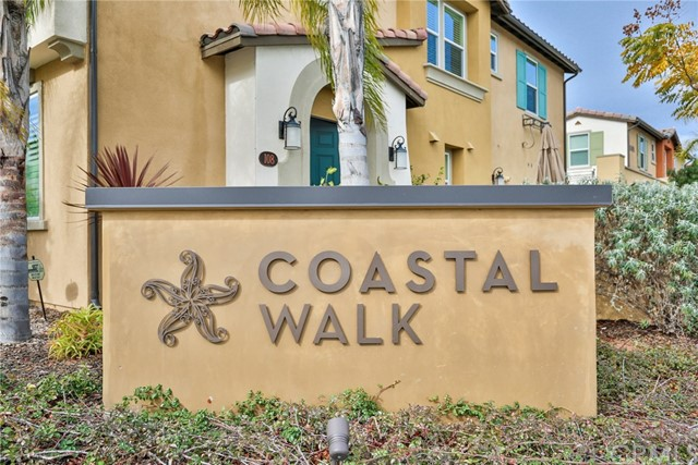16895  Airport Circle 92649 - One of Huntington Beach Homes for Sale