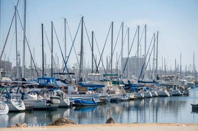 400 W Ocean Bl, Long Beach, CA 90802 Photo 32