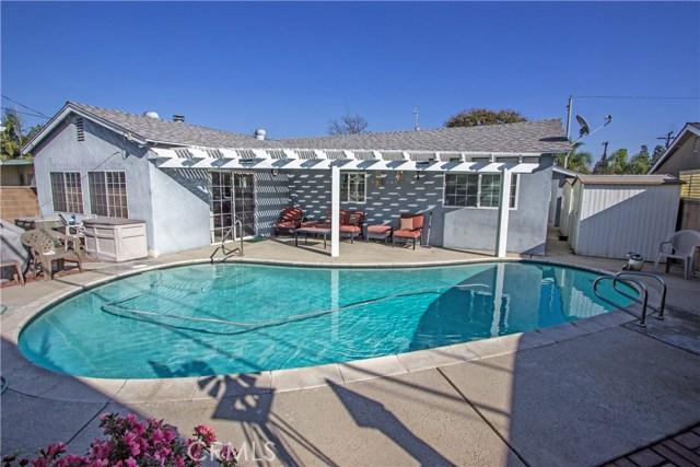 917 S Roanne St, Anaheim, CA 92804 Photo 24