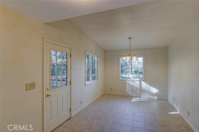 6243 Oliver Road Paradise, CA 95969 - MLS #: SN18034038