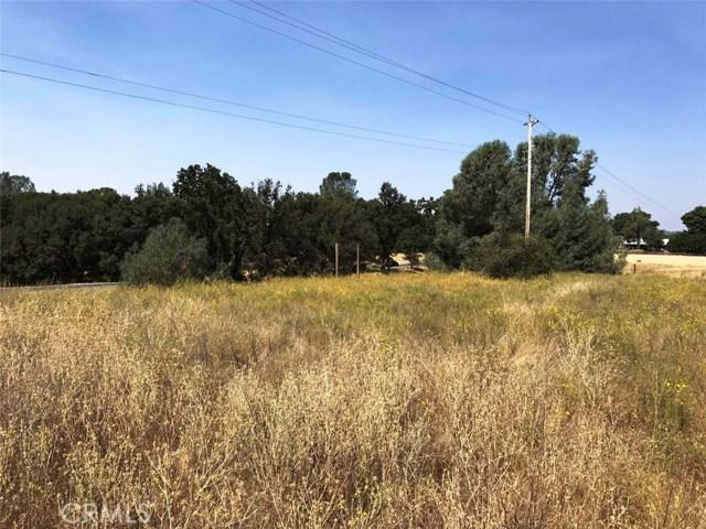 3842 Highway 49 S, Mariposa CA: http://media.crmls.org/medias/a1bf277b-c099-4a5c-a205-9bbbce45e84e.jpg