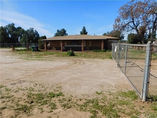 17159 Krameria Riverside, CA 92504 is listed for sale as MLS Listing IV17038410