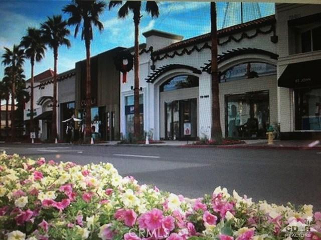 73308 Juniper Street Palm Desert, CA 92260 - MLS #: 218012922DA