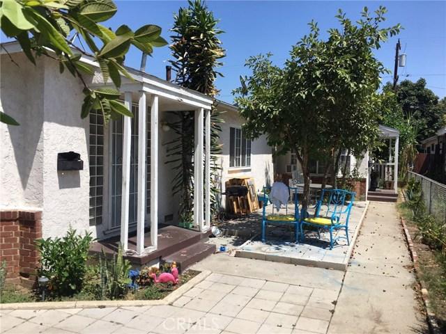 1600 Gardenia Avenue, Long Beach CA: http://media.crmls.org/medias/a1bfddc8-d772-4836-9365-b7c891917e2c.jpg