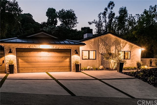 657 Linda Vista Av, Pasadena, CA 91105 Photo 7