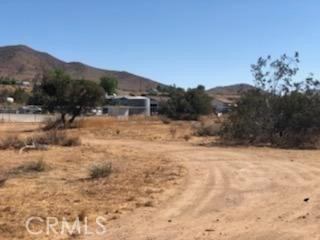 0 Vac/Cor Soledad Canyon Road Pa, Acton CA: http://media.crmls.org/medias/a1c0a7e4-11e1-48ac-816b-170366ad8401.jpg