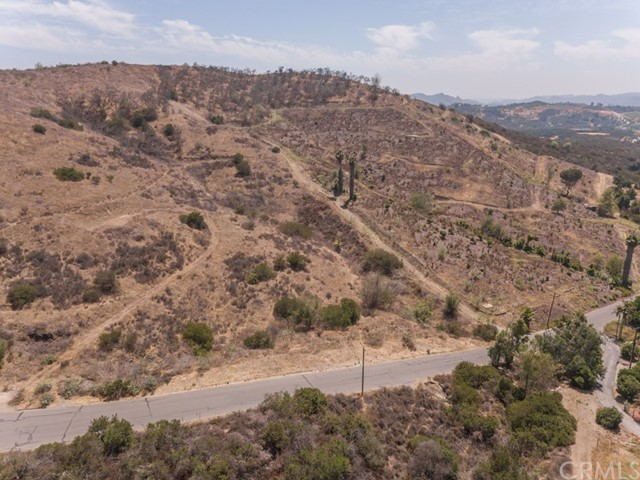 0 Terreno, Temecula, CA  Photo 17
