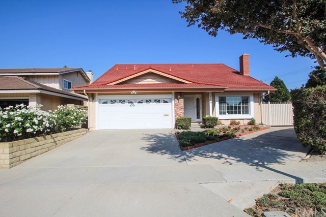 Photo of 8985 YUBA RIVER AVE, Fountain Valley, CA 92708
