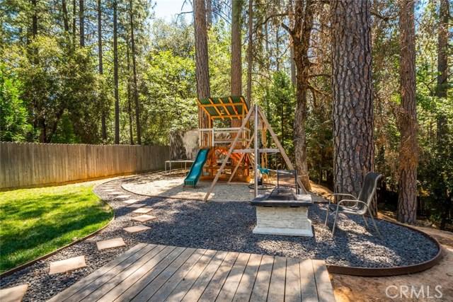 15300 Forest Ranch Way, Forest Ranch CA: http://media.crmls.org/medias/a1c5169c-97b4-440b-80a2-55cfe149ebbf.jpg