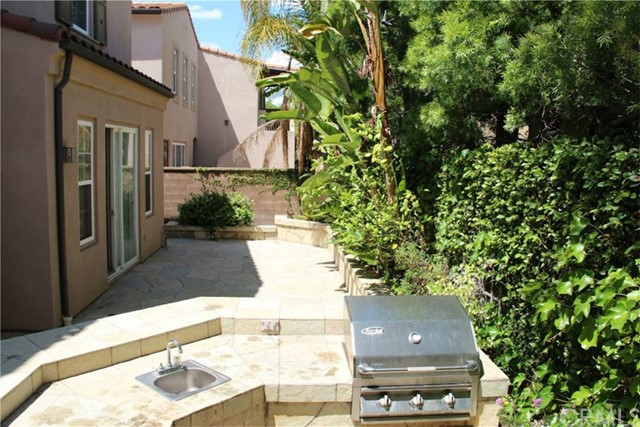 63 Secret Garden, Irvine, CA 92620 Photo 4