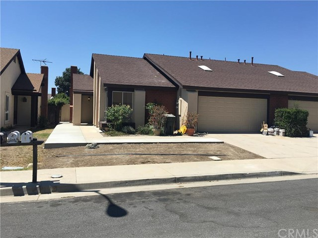 Single Family Home for Rent at 2363 Blackfoot Avenue Placentia, California 92870 United States