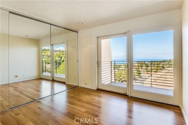 1409 Via Davalos Palos Verdes Estates, CA 90274 - MLS #: PV18050083