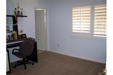 1510 Parker Canyon Road Walnut, CA 91789 - MLS #: PW18183597