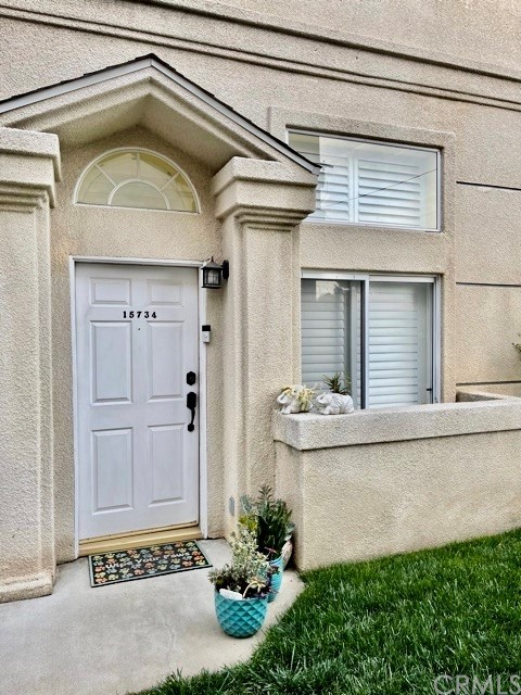Detail Gallery Image 1 of 1 For 15734 Devonshire, Granada Hills,  CA 91344 - 3 Beds | 2/1 Baths