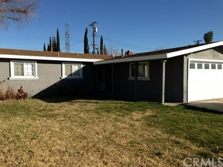 8235 Emmett Avenue, Rancho Cucamonga, CA 91739