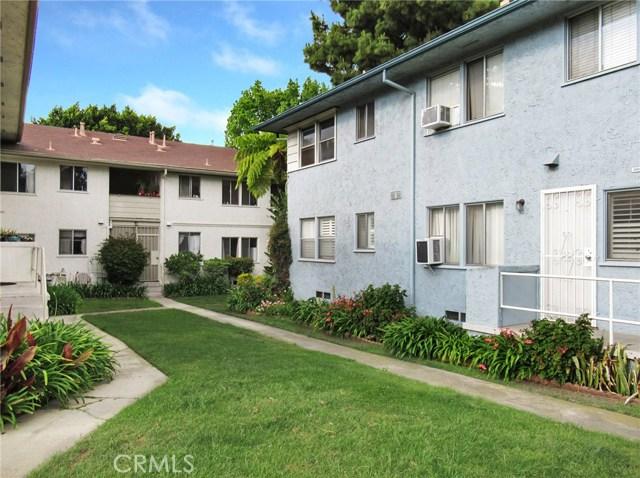 5848 Bowcroft St 2, Los Angeles, CA 90016 photo 18