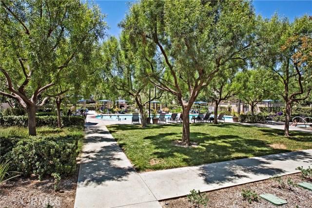64 Concierto, Irvine, CA 92620 Photo 46