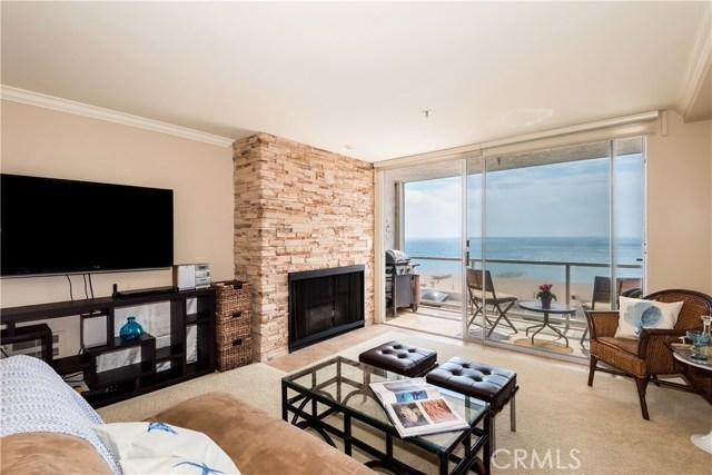 615 Esplanade 607  Redondo Beach CA 90277