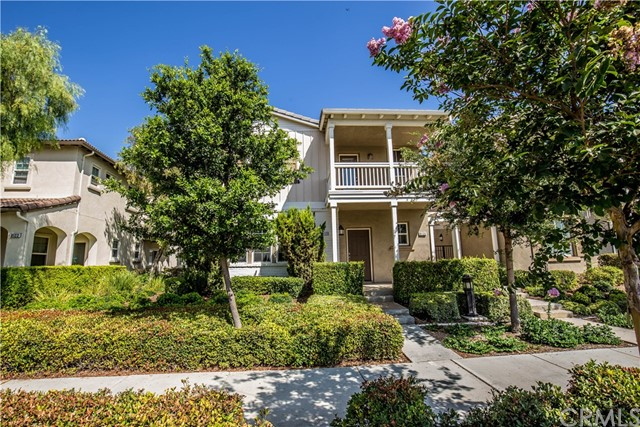, CA  is listed for sale as MLS Listing TR17219112