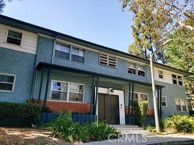 5802 Bowcroft St 3, Los Angeles, CA 90016
