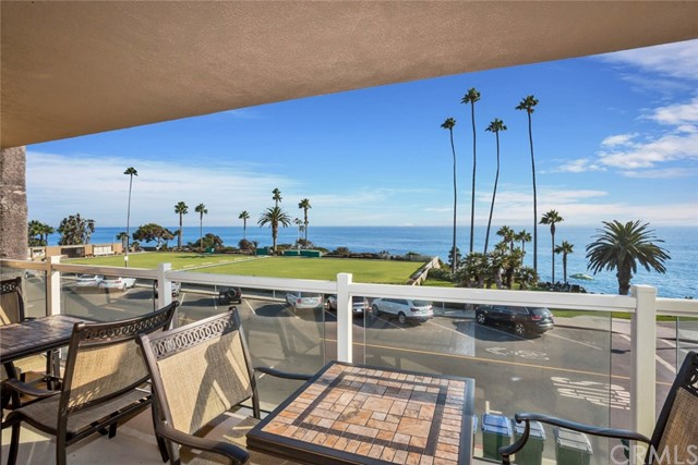 151 Myrtle Street 5, Laguna Beach, CA 92651