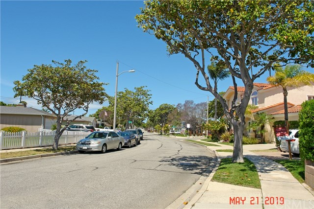 2817 Fisk Ln, Redondo Beach, CA 90278 photo 13
