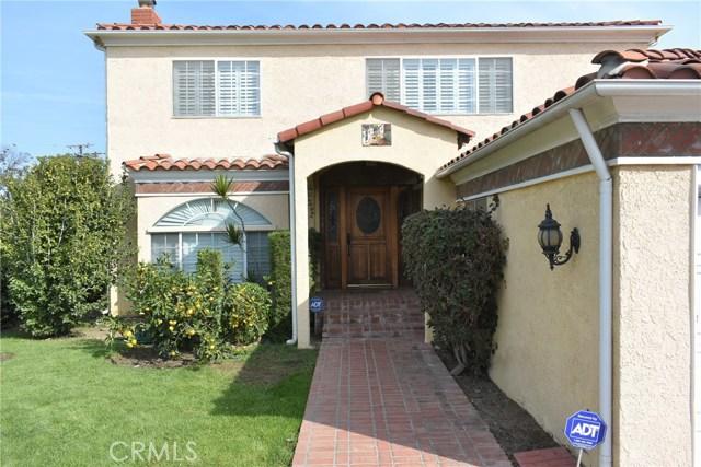 3430 St Susan Pl, Los Angeles, CA 90066 Photo