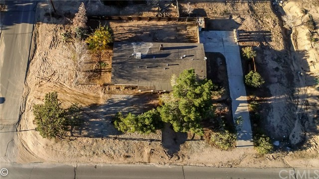 8350 Buckthorn Avenue,Hesperia,CA 92345, USA