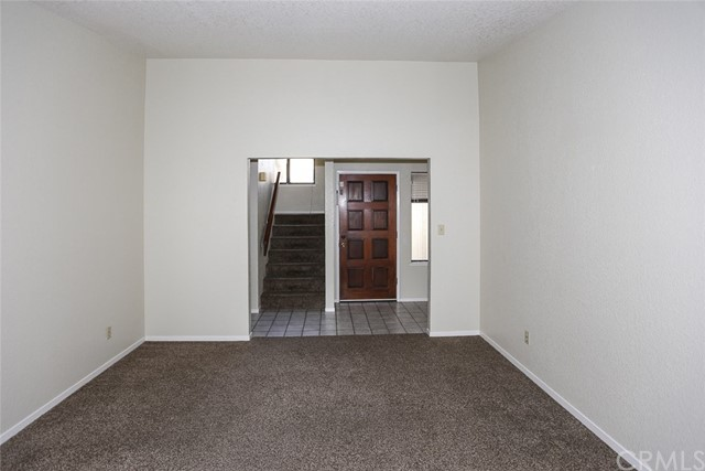 3051 Colony Park, Merced CA: http://media.crmls.org/medias/a1d37c2d-b14e-4e0e-a4cc-dd47e41f2c22.jpg