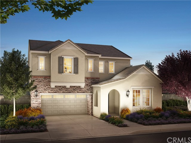 2307 Arroyo Oaks Court, Lake Forest CA: http://media.crmls.org/medias/a1d3879e-558a-484b-8459-651e9a56fd53.jpg