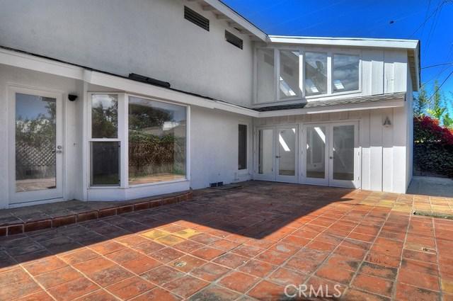 620 Michael Place, Newport Beach CA: http://media.crmls.org/medias/a1d52dfb-441c-4649-83c5-0016f56c12bf.jpg