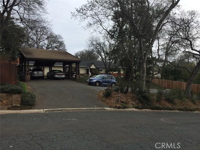 115 Awali Av, Auburn, CA 95603 Photo