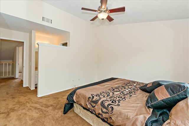 1700 W Cerritos Av, Anaheim, CA 92804 Photo 13